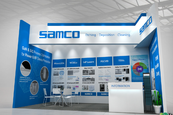 SEMICON Taiwan Booth 2020.png