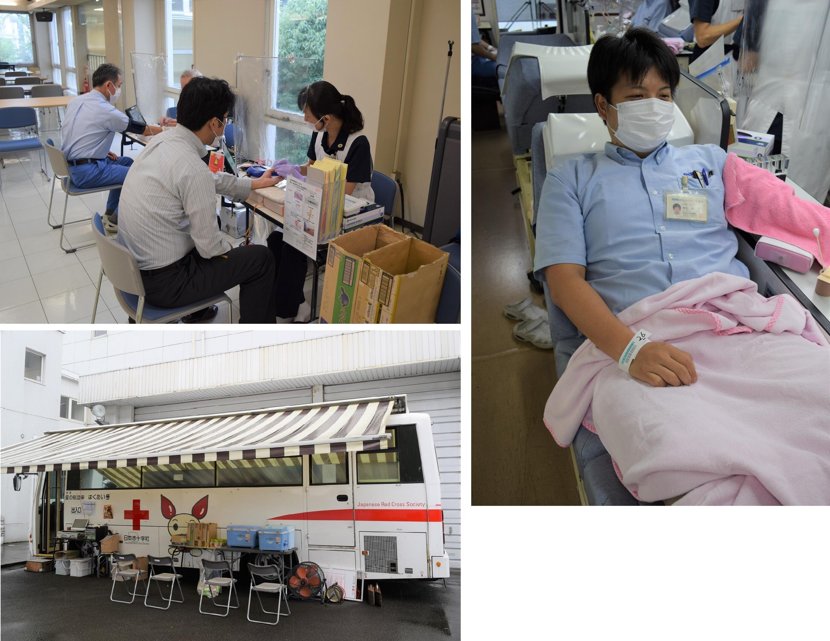 blood_donation2021.jpg