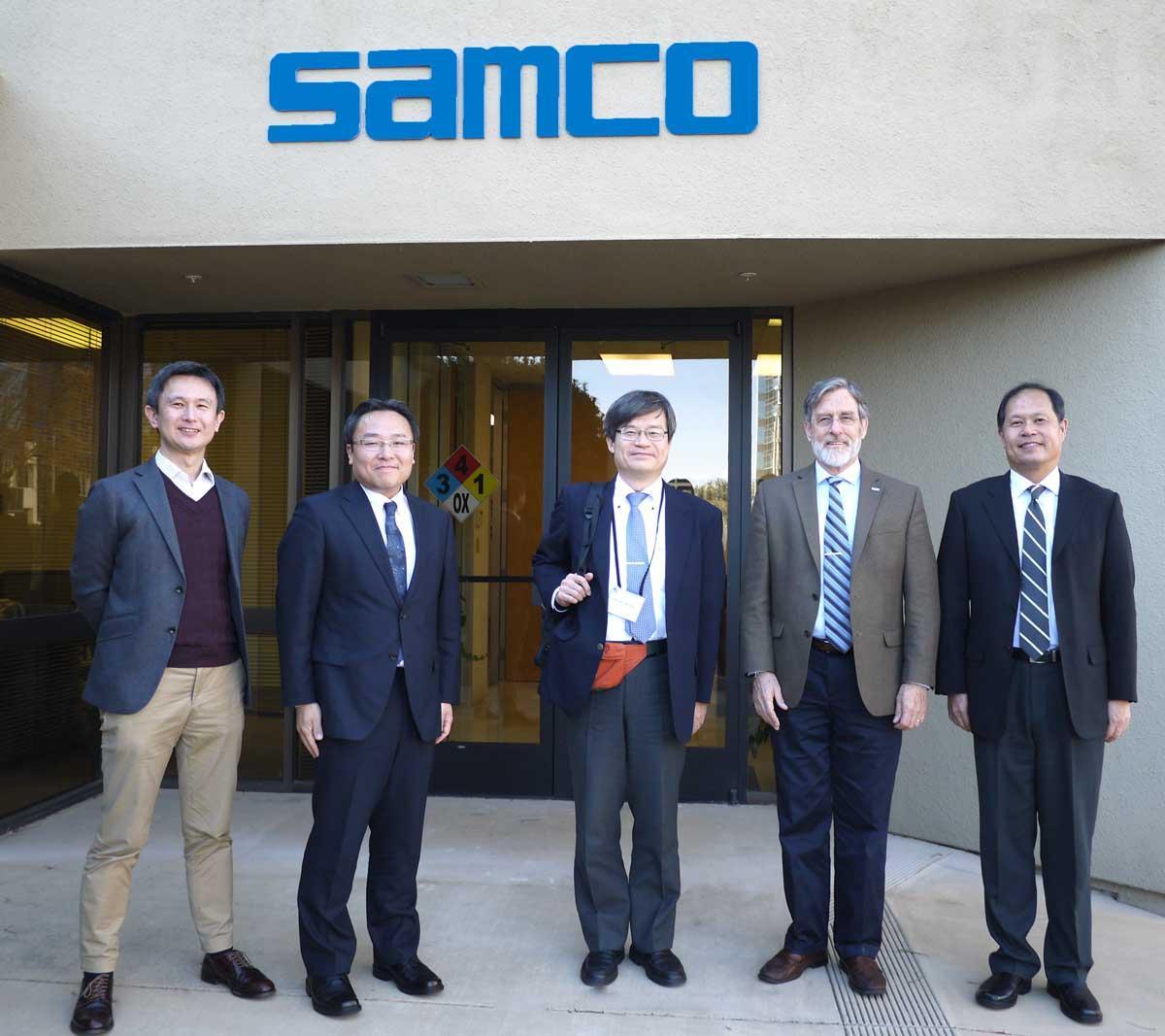 prof-amano-visit-samco-2.jpg